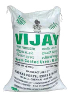 Vijay Urea