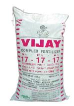 Vijay Complexes