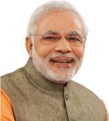 Shri Narendra Modi
